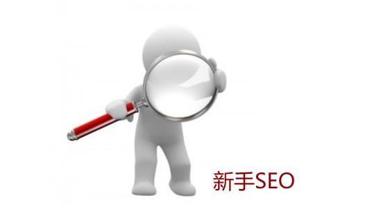 如何才能稳步提升营销型网站排名